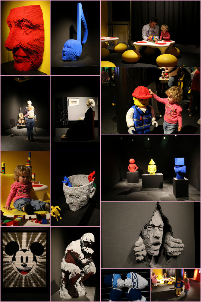 2014-10-05 (Art of Brick)