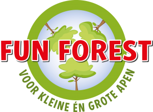 FunForest-logo-2016