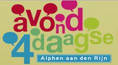 a4d alphen