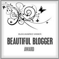 beautiful_blogger