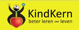 kindkern1