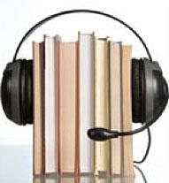 luisterboek1