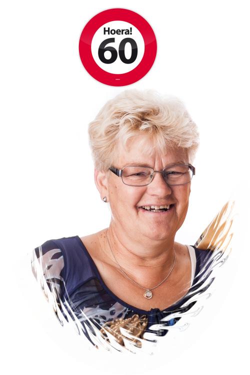 mama60