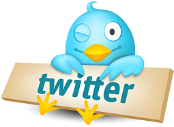 twit-bird